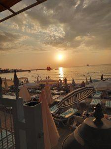 Lonicera world turkija viešbutis atsiliepimai