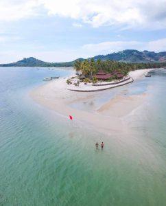 Tailandas – Ekskursijos jų aprašymai, kainos bei atsiliepimai