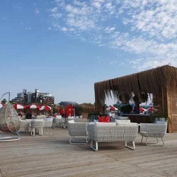 Selectium Luxury Resort Belek atsiliepimai