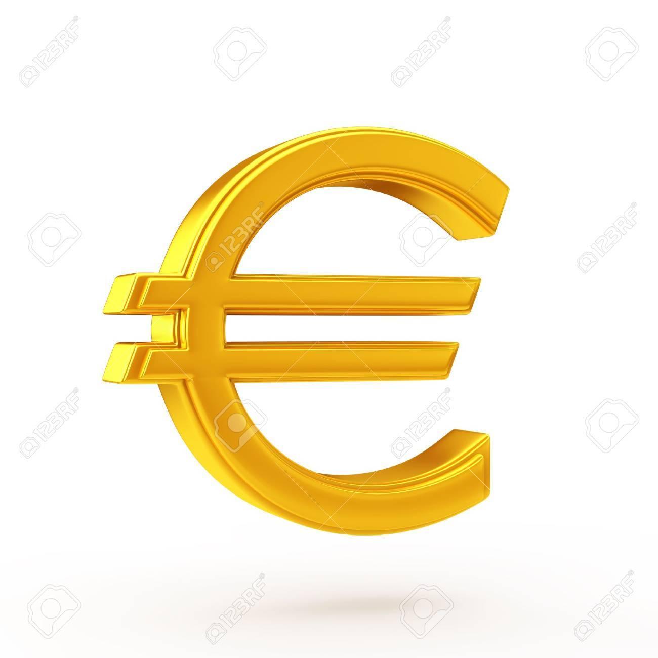 Euro ženklas. Trys metodai kaip jį rašyti