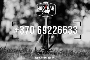 hookahshop